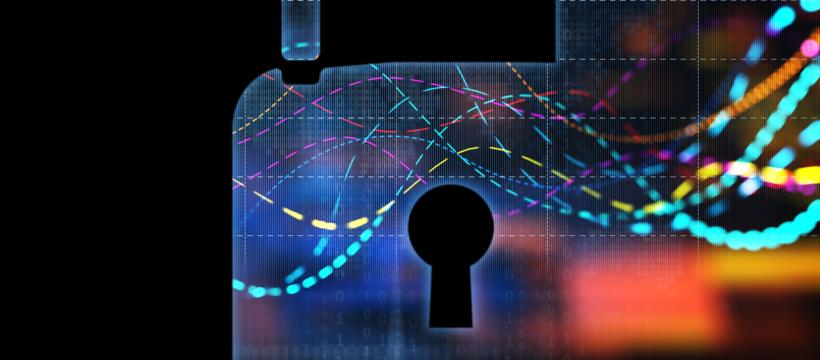 Votre municipalité est-elle vraiment à l'abri des cyberpirates?