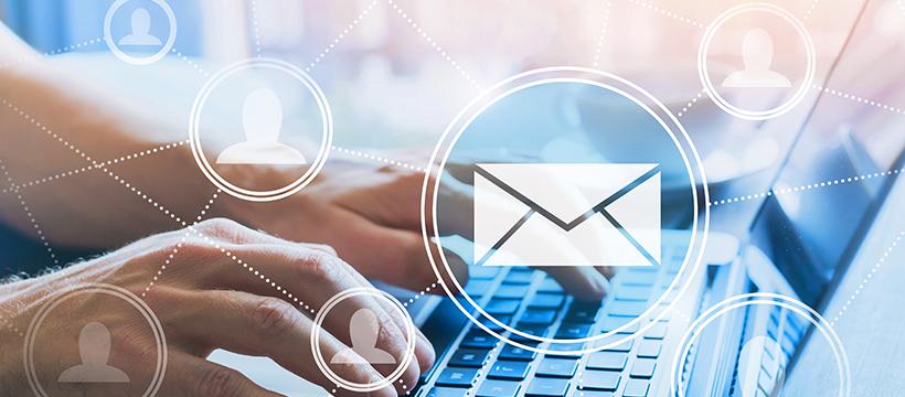 10 éléments à surveiller pour détecter un courriel d'hameçonnage