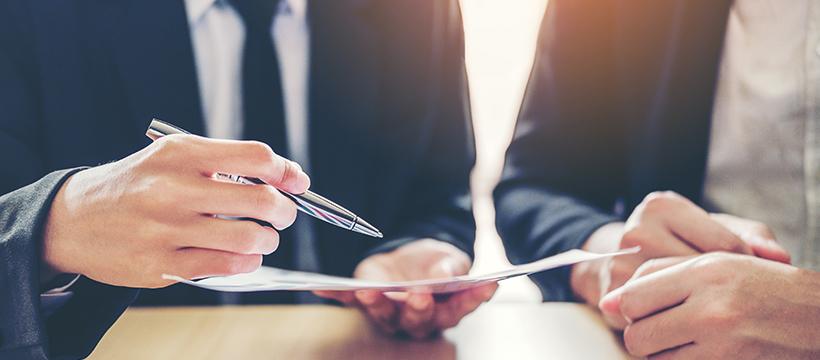 Testez vos connaissances concernant la gestion contractuelle municipale