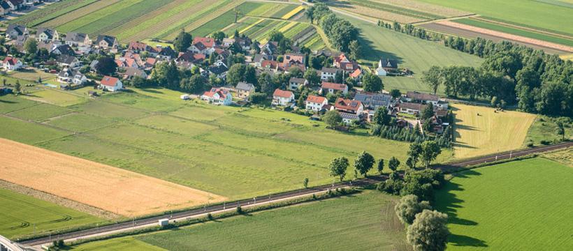Sensibiliser vos élus aux enjeux en urbanisme : un moyen efficace pour une prise de décision éclairée