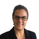Hélène Touly