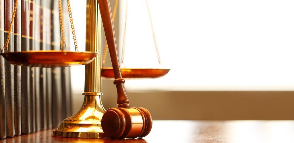 Service d'accompagnement à la Cour des petites créances