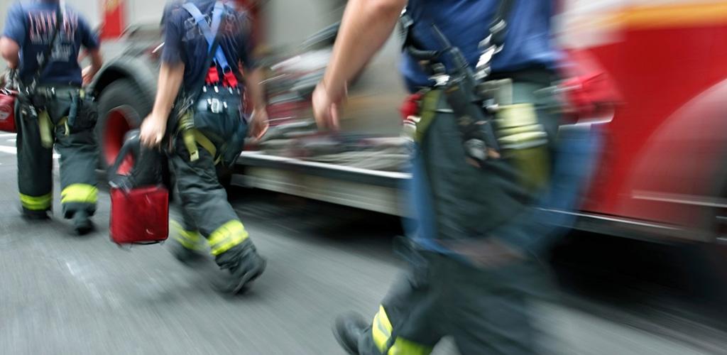 Sécurité incendie et des lieux