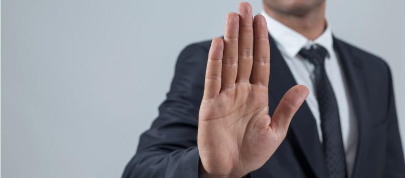 Testez vos connaissances : les limites de modifications des contrats