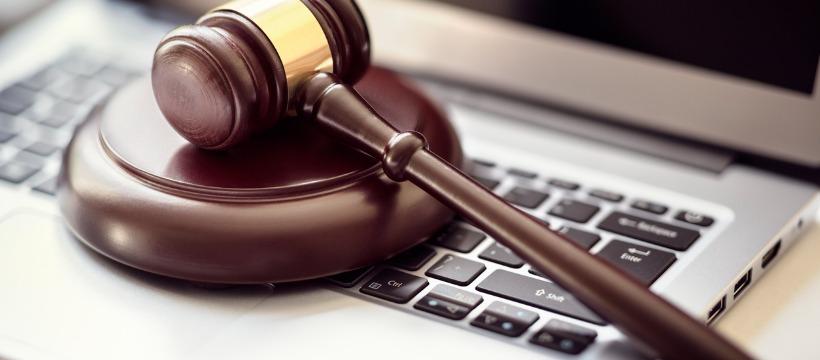 Gérer les soumissions transmises par voie électronique (texte 1 de 3)